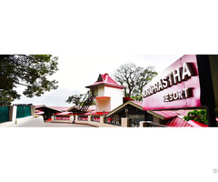 Best Hotel In Dharamshala