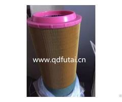 Atlas Copco Air Filter 1621737600 Replacement