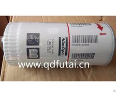 Atlas Copco Oil Filter 1625752500 Replacement