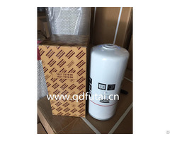 Atlas Copco Oil Filter 1621737800 Replacement