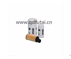 Atlas Copco Oil Filter 1513033700 Replacement