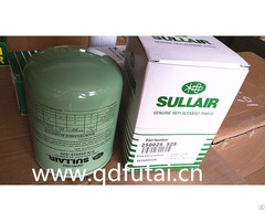 Sullair Oil Filter 250025 525 Replacement