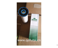Sullair Oil Filter 02250155 709 Replacement