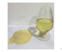 Hot Sell Plant Origin Amino Acid Powder 45% Ph 7 9