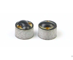 Size 5mmpcb Rfid Uhf Metal Tag Gen2 High Temperature Waterproof