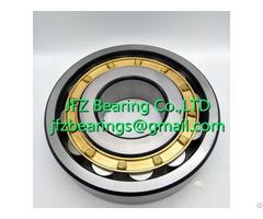 Skf Crl 34 Cylindrical Roller Bearing