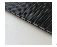 Fasten Polymeric Strip