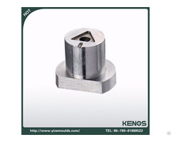 Grinding Precision 0 001mm Punch And Die Of Cellphone Industrial Part Mould