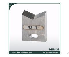 Good Connector Mold Of Led Maker Mould Component Supplier