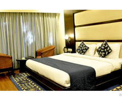 Book 4 Star Hotels Online In Dharamshala