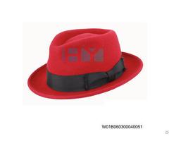 Wool Hats Supplier
