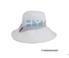 Cloth Cap Supplier