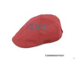 Cloth Cap For Men