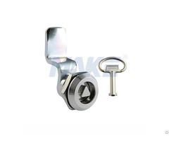 Quarter Turn Cam Lock Mk407 2