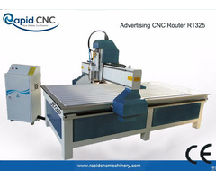 Cnc Router For Wood Design
