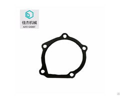 Auto Steel Gasket For Car