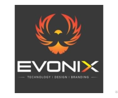 Mobile App Development In India Evonix