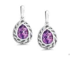 Fashion Jewelry Earrings