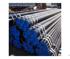 Astm A106 Carbon Steel Pipe Sch 120 2 6 Inch