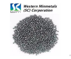 High Purity Tellurium 5n 6n 7n At Western Minmetals Sc Corporation