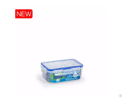 Food Container For Meat Fish In Frige