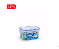 No 434 Food Container 1500ml