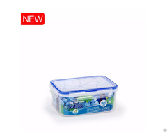 No 436 Food Container 1800 Ml