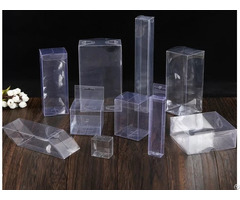 Electronic Products Plastic Packaging Manufacturing And Designing In China Packing Supplier