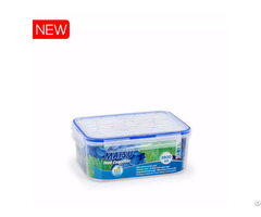 No 439 Food Container 2800ml