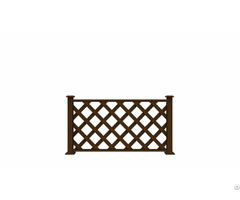 Wpc Fence Sdfc011 1
