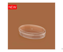 Food Container Ps Oval 280 Ml No 375