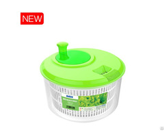 Small Salad Spinner