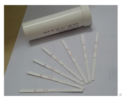 Beta Lactam And Tetracyclines Rapid Antibiotic Residue Test Kit Milk