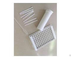 Rapid Antibiotics Test Beta Lactam Milk Testing Kit