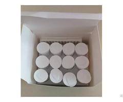 Milk Test Kit Beta Lactam Tetracyclines Sulfonamide Rapid Dairy Testing Strip