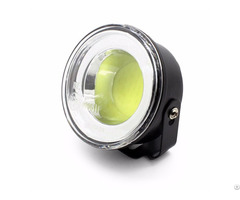 Cob Work Light Cs10