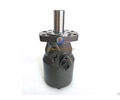 Bmh Hydraulic Motor