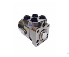 Hydraulic Steering Unit 060