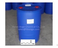 Chlorovaleric Acid