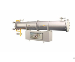 Air Dissolved System Supplier