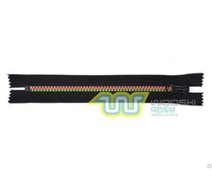 Special Zipper D 019