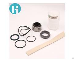 Bitzer 4nfcy 4pfcy Air Compressor Shaft Seal Catalogue