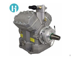 4nfcy Renew Bitzer Piston Air Compressors Price List For Bus Ac Conditioner