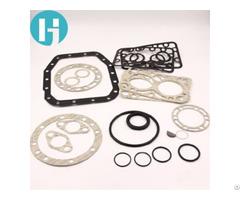 Bock Fk40 Fk50 Air Compressor Gasket Set Type K For Ac Conditioner