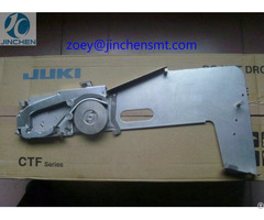 Juki Nf12mm Feeders With Best Price