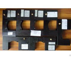 Yamaha Yvl88 Laser Cyberoptics 6604098