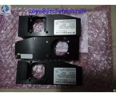 Samsung Cp40 Laser Cyberoptics 8001017 6604054