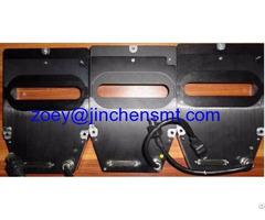 Cyberoptics Lnc60 Laser For Juki Ke2070 Professional Repair Service