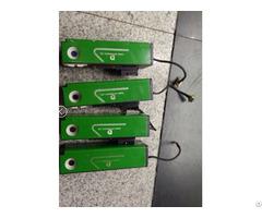 Dek Camera Professional Repair Service