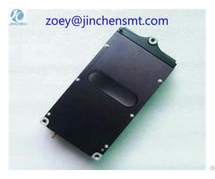 New Original Packing Cyberoptics Laser For Juki Ke2010 Ke2020 Ke2030